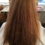 目黒区美髪革命エンパニ美髪技術がノートリでノンダメージを証明